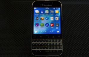 2_BLACKBERRY-STRATEGY
